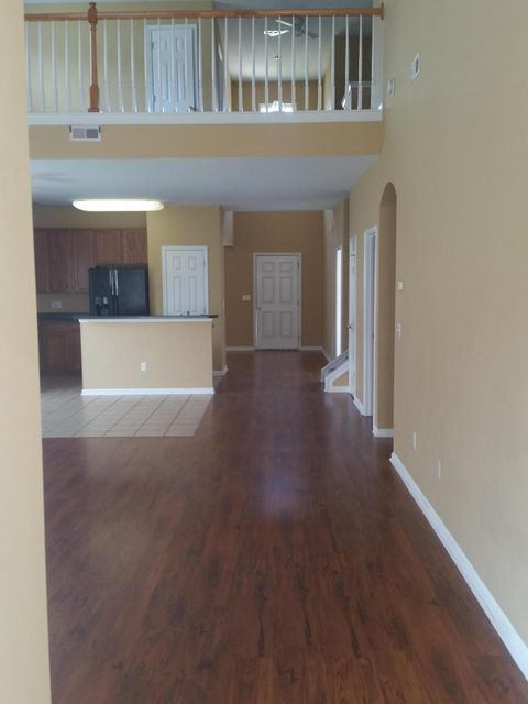 1404  Red Knot Court Hanahan, SC 29410