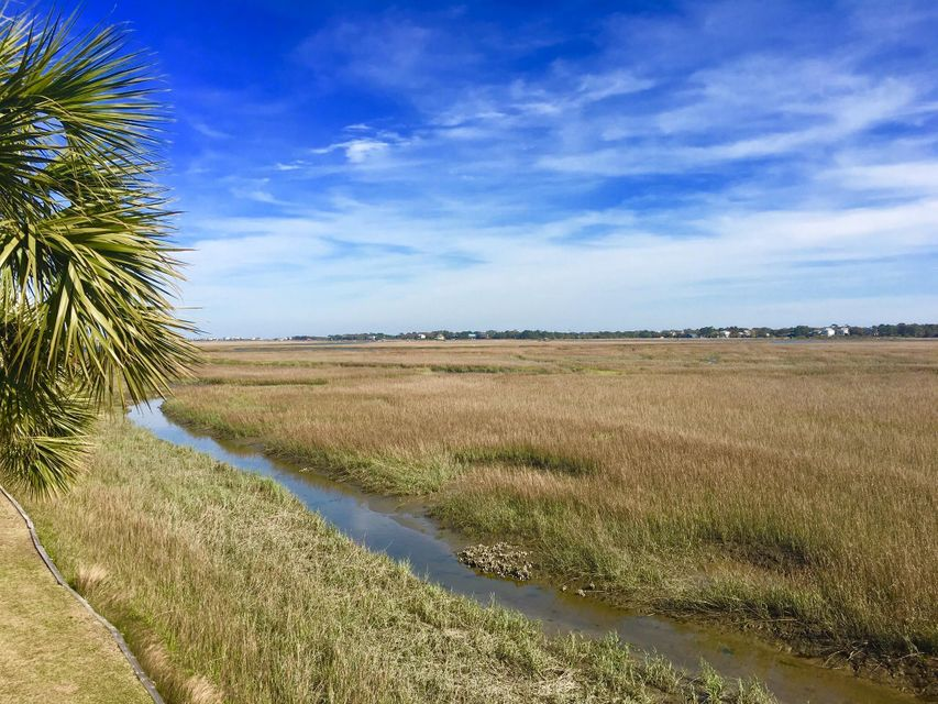 220  Little Oak Island Drive Folly Beach, SC 29439