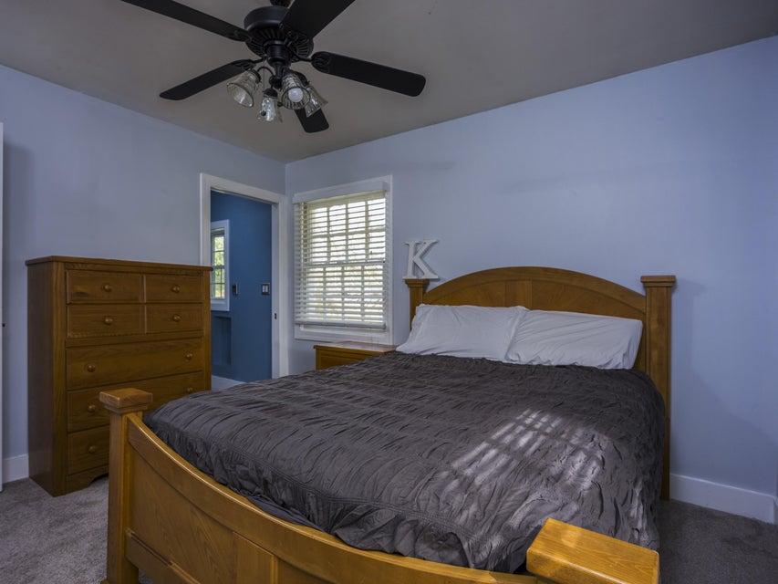 528  Carpenter Street Charleston, SC 29412