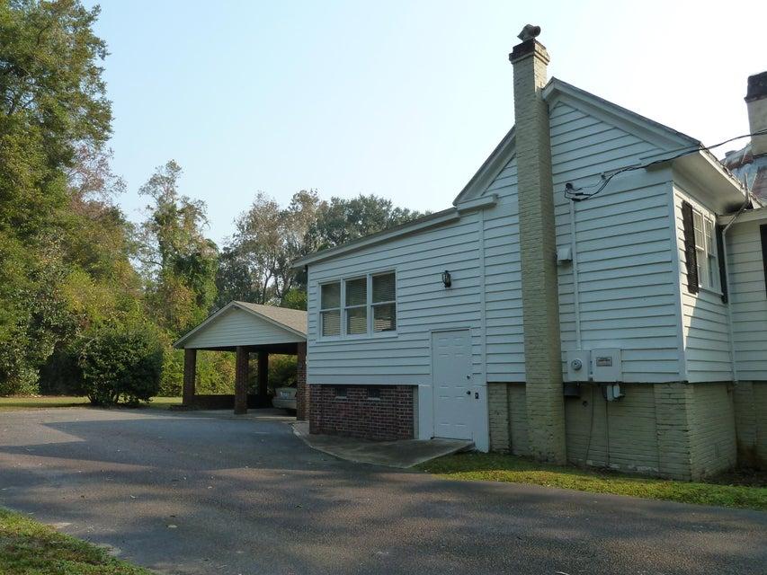 410  Central Avenue Summerville, SC 29483