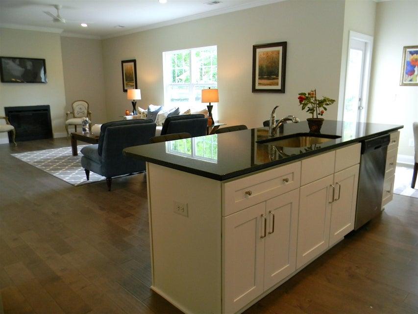 Pemberton Farms Homes For Sale - 1089 Fort Johnson, Charleston, SC - 6