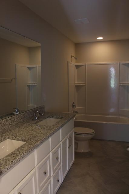 Pemberton Farms Homes For Sale - 1089 Fort Johnson, Charleston, SC - 14