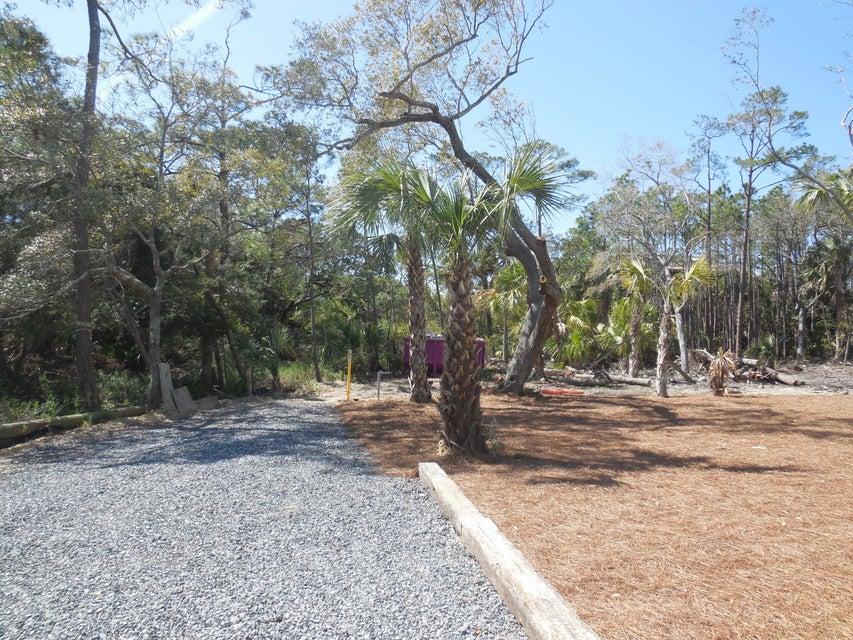 7a W Cooper Avenue Folly Beach, SC 29439