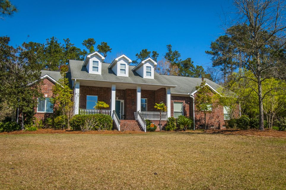190  Scalybark Summerville, SC 29485