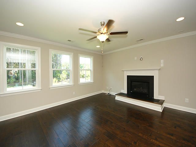 The Retreat at River Reach Homes For Sale - 3 Waning, Wando, SC - 4