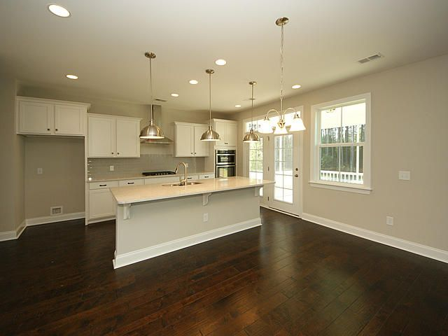 The Retreat at River Reach Homes For Sale - 3 Waning, Wando, SC - 7