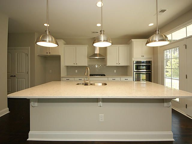 The Retreat at River Reach Homes For Sale - 3 Waning, Wando, SC - 9