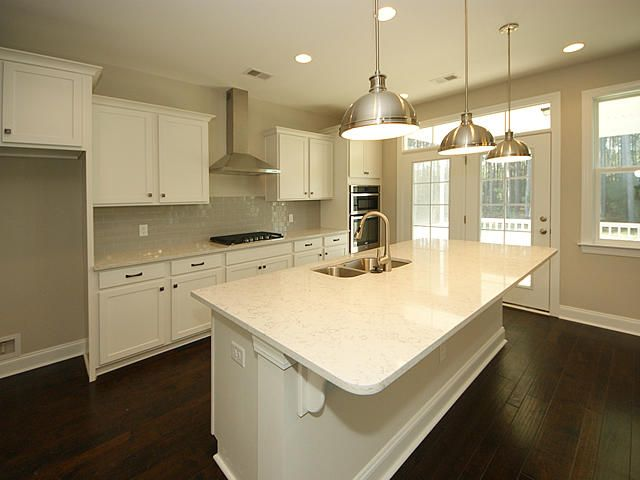 The Retreat at River Reach Homes For Sale - 3 Waning, Wando, SC - 10