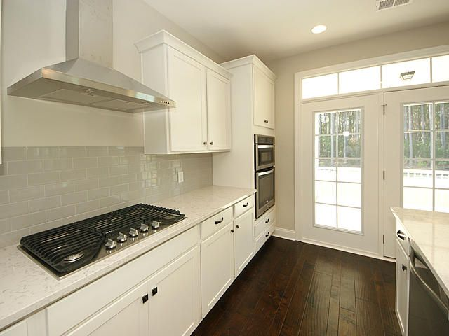 The Retreat at River Reach Homes For Sale - 3 Waning, Wando, SC - 11