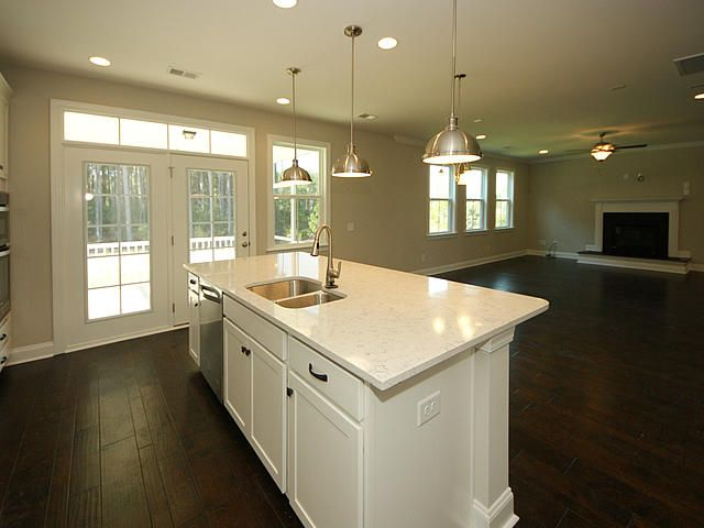 The Retreat at River Reach Homes For Sale - 3 Waning, Wando, SC - 13