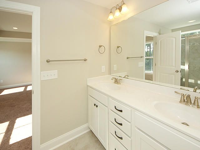 The Retreat at River Reach Homes For Sale - 3 Waning, Wando, SC - 18