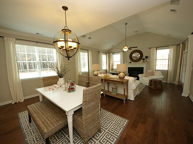 The Retreat at River Reach Homes For Sale - 4 Waning, Wando, SC - 3