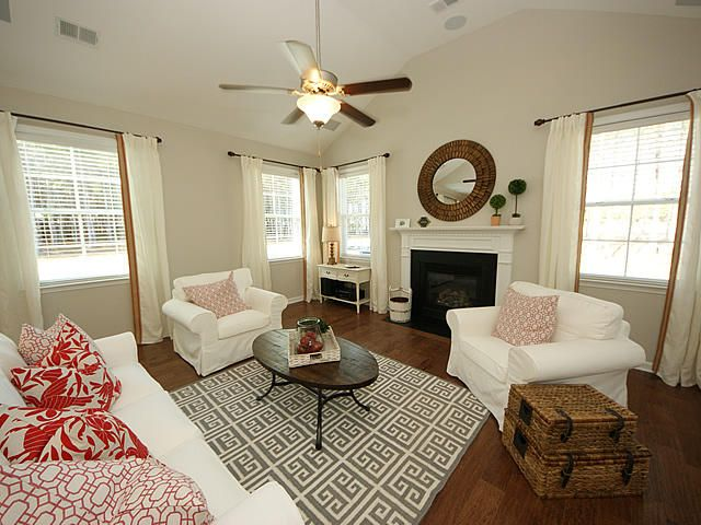 The Retreat at River Reach Homes For Sale - 4 Waning, Wando, SC - 5