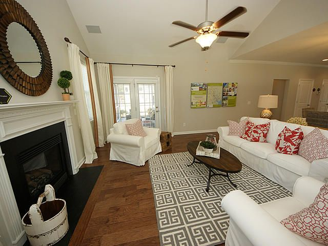 The Retreat at River Reach Homes For Sale - 4 Waning, Wando, SC - 7