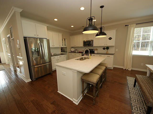 The Retreat at River Reach Homes For Sale - 4 Waning, Wando, SC - 10