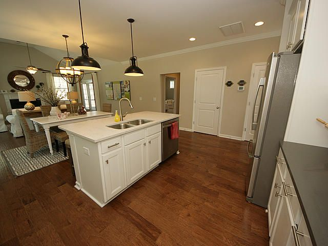 The Retreat at River Reach Homes For Sale - 4 Waning, Wando, SC - 13