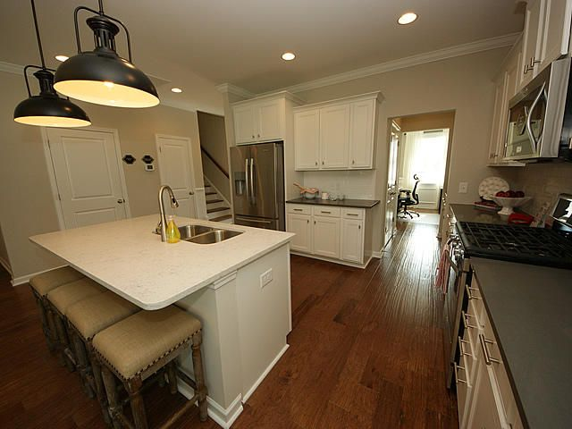 The Retreat at River Reach Homes For Sale - 4 Waning, Wando, SC - 15