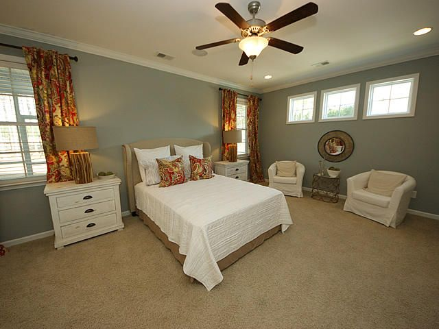 The Retreat at River Reach Homes For Sale - 4 Waning, Wando, SC - 19