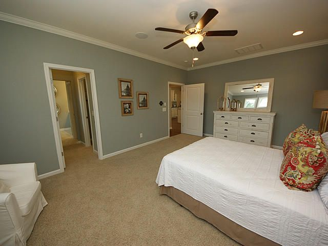 The Retreat at River Reach Homes For Sale - 4 Waning, Wando, SC - 20