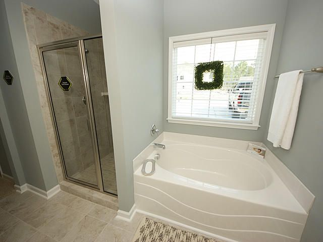 The Retreat at River Reach Homes For Sale - 4 Waning, Wando, SC - 23