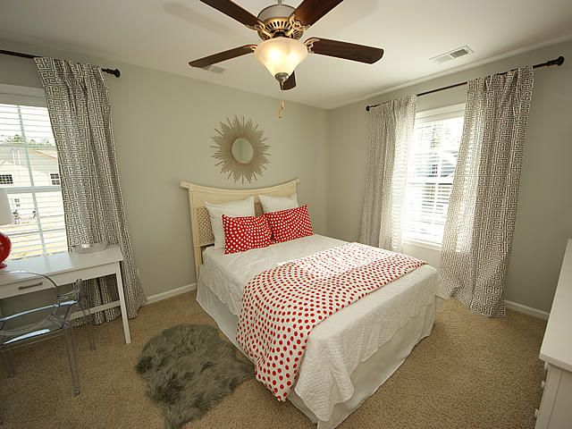 The Retreat at River Reach Homes For Sale - 4 Waning, Wando, SC - 24
