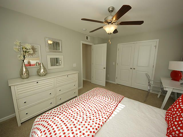 The Retreat at River Reach Homes For Sale - 4 Waning, Wando, SC - 25