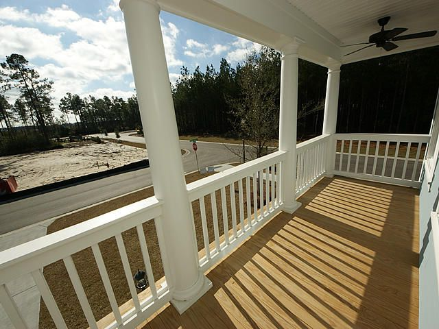 The Retreat at River Reach Homes For Sale - 4 Waning, Wando, SC - 27