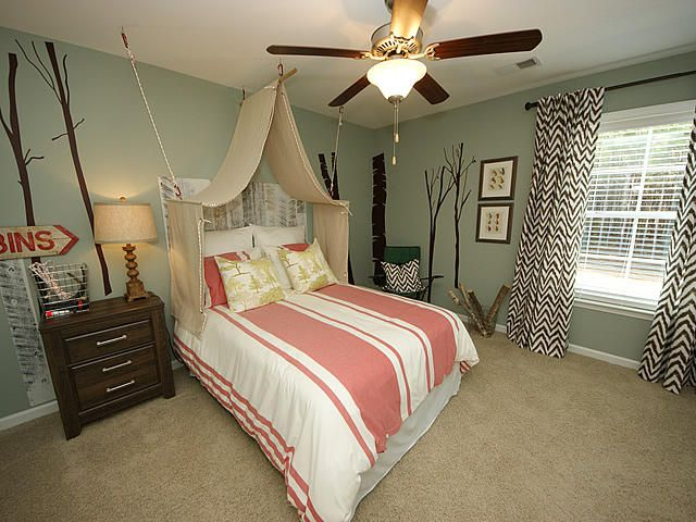 The Retreat at River Reach Homes For Sale - 4 Waning, Wando, SC - 28