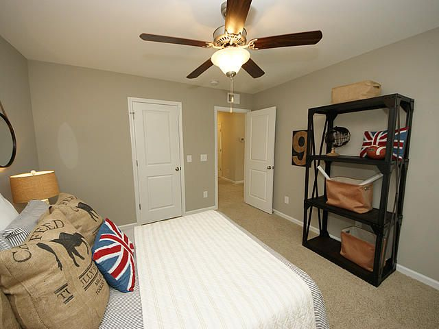 The Retreat at River Reach Homes For Sale - 4 Waning, Wando, SC - 31