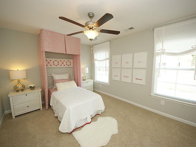 The Retreat at River Reach Homes For Sale - 4 Waning, Wando, SC - 33