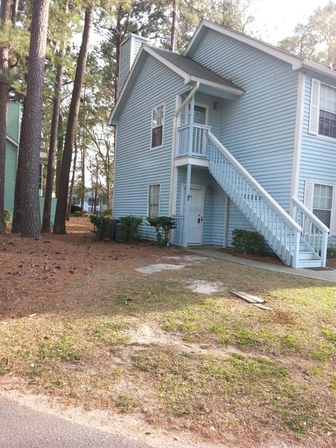 2011  Coldspring Drive North Charleston, SC 29406