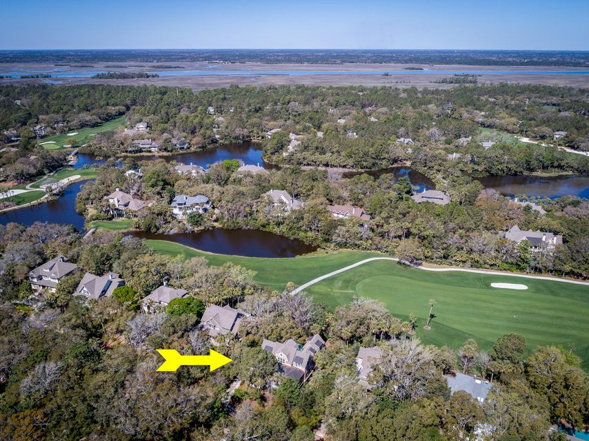 Egret/Pintail Homes For Sale - 117 Bufflehead, Kiawah Island, SC - 32