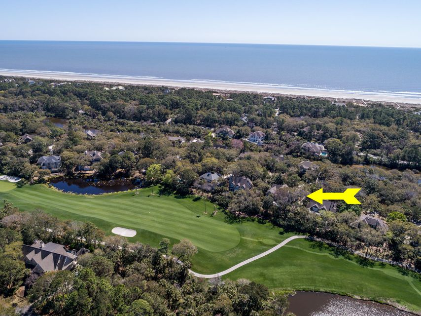 Egret/Pintail Homes For Sale - 117 Bufflehead, Kiawah Island, SC - 30