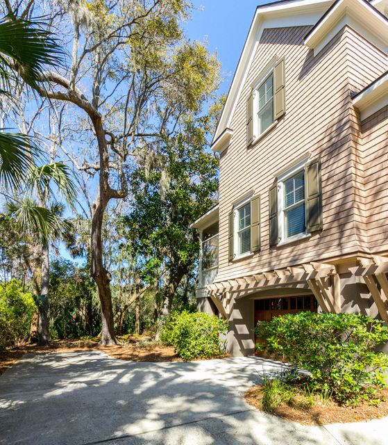 Egret/Pintail Homes For Sale - 117 Bufflehead, Kiawah Island, SC - 1