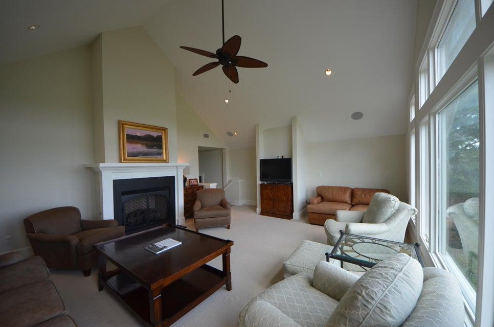 46  Burroughs Hall Kiawah Island, SC 29455