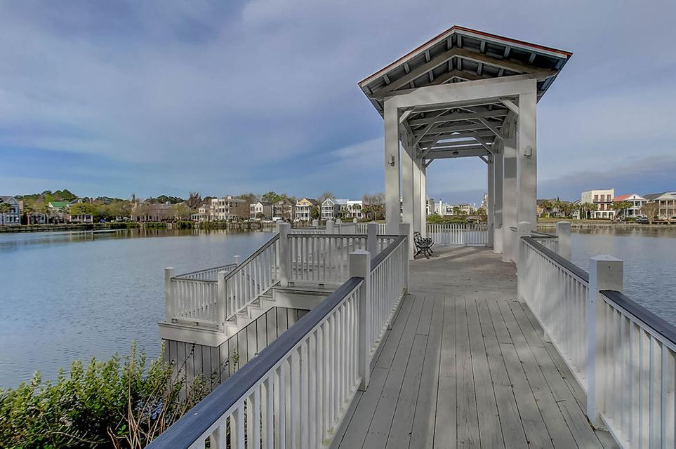 Ion Homes For Sale - 11 Boathouse Close, Mount Pleasant, SC - 1