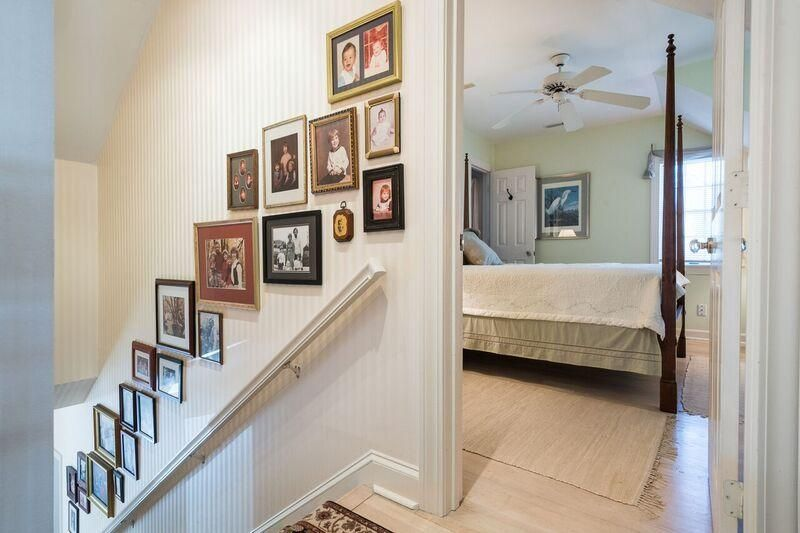 Wild Dunes Homes For Sale - 6819 Back Bay, Isle of Palms, SC - 23