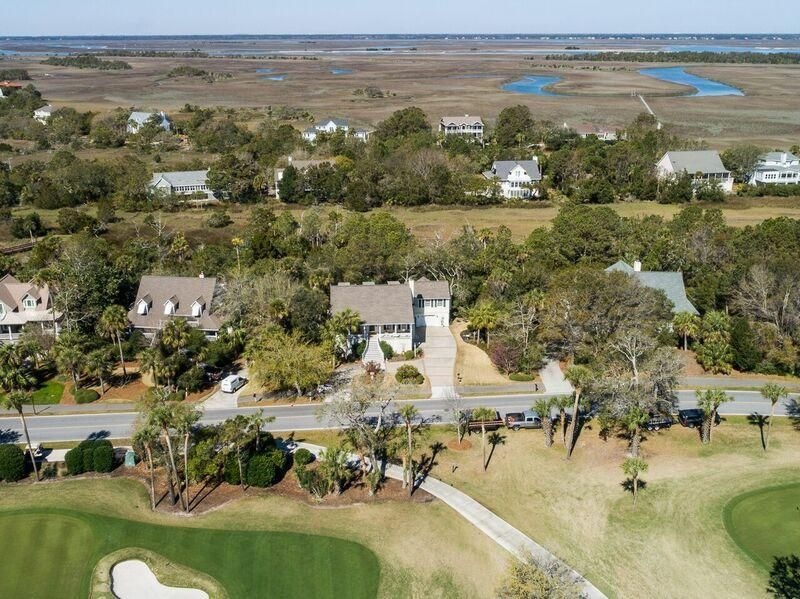 Wild Dunes Homes For Sale - 6819 Back Bay, Isle of Palms, SC - 44