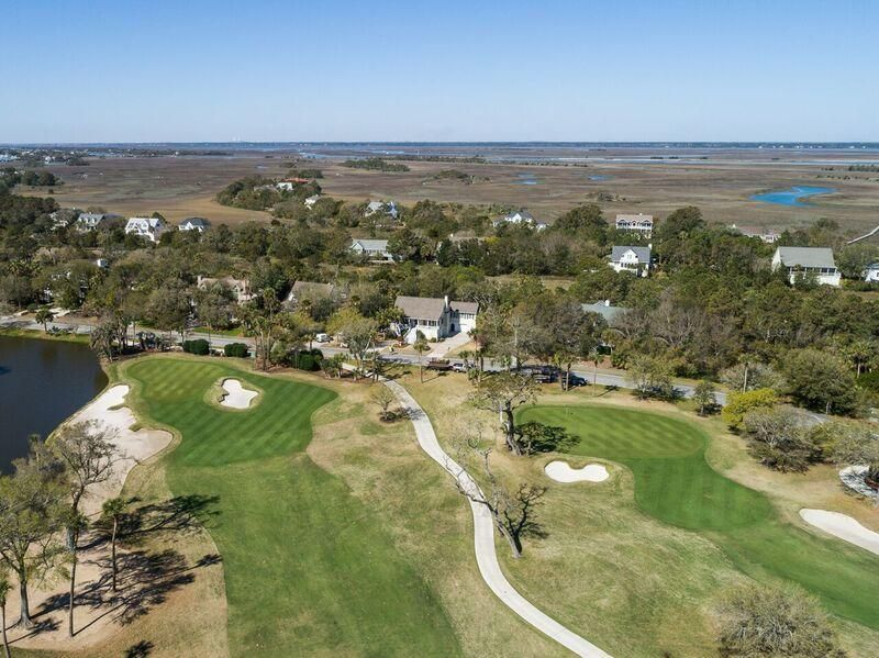 Wild Dunes Homes For Sale - 6819 Back Bay, Isle of Palms, SC - 46