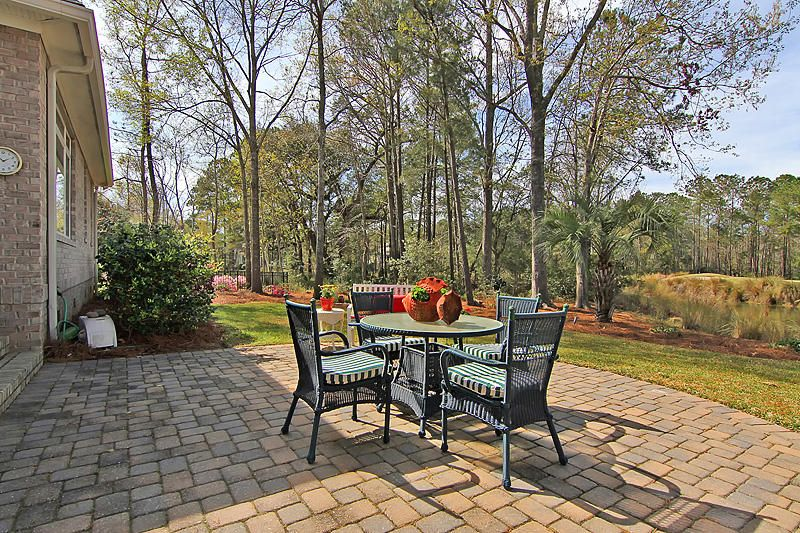Rivertowne Country Club Homes For Sale - 2808 Parkers Landing, Mount Pleasant, SC - 35