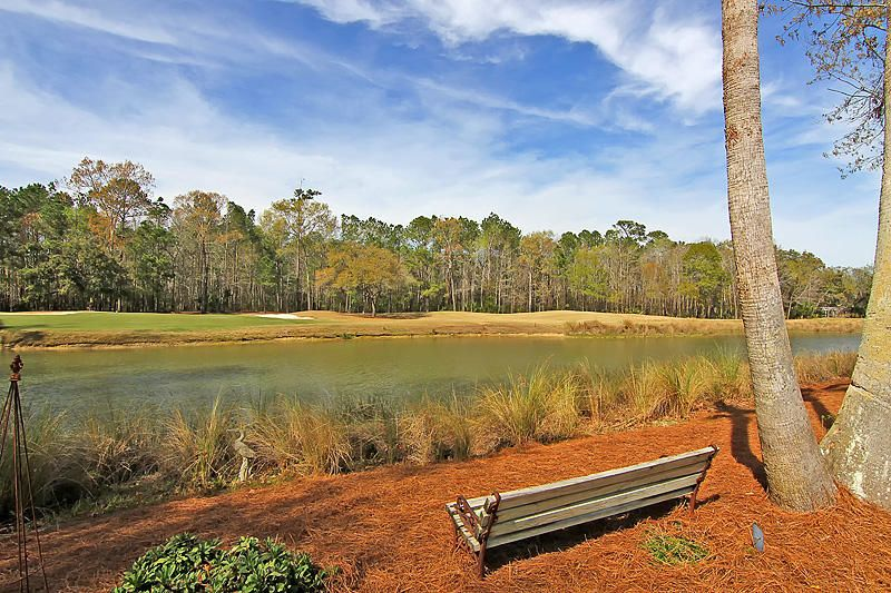 Rivertowne Country Club Homes For Sale - 2808 Parkers Landing, Mount Pleasant, SC - 32