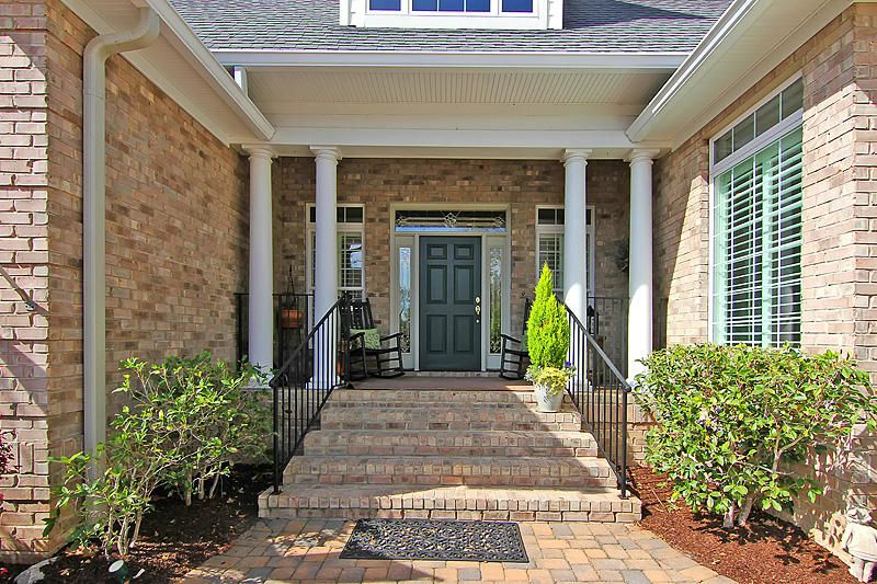 Rivertowne Country Club Homes For Sale - 2808 Parkers Landing, Mount Pleasant, SC - 38
