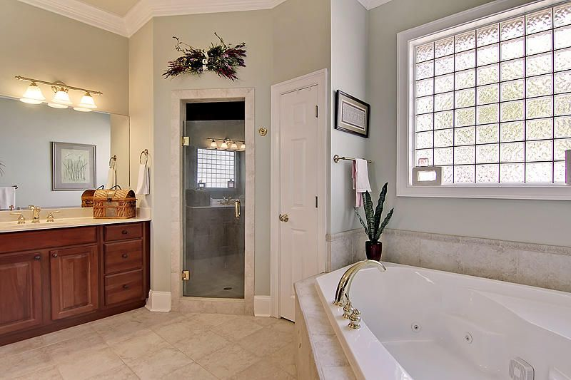 Rivertowne Country Club Homes For Sale - 2808 Parkers Landing, Mount Pleasant, SC - 51