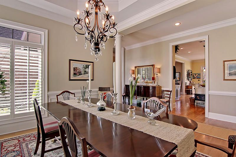 Rivertowne Country Club Homes For Sale - 2808 Parkers Landing, Mount Pleasant, SC - 49