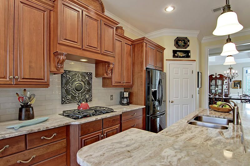 Rivertowne Country Club Homes For Sale - 2808 Parkers Landing, Mount Pleasant, SC - 6