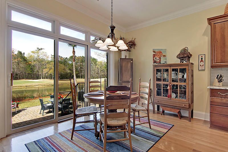 Rivertowne Country Club Homes For Sale - 2808 Parkers Landing, Mount Pleasant, SC - 3