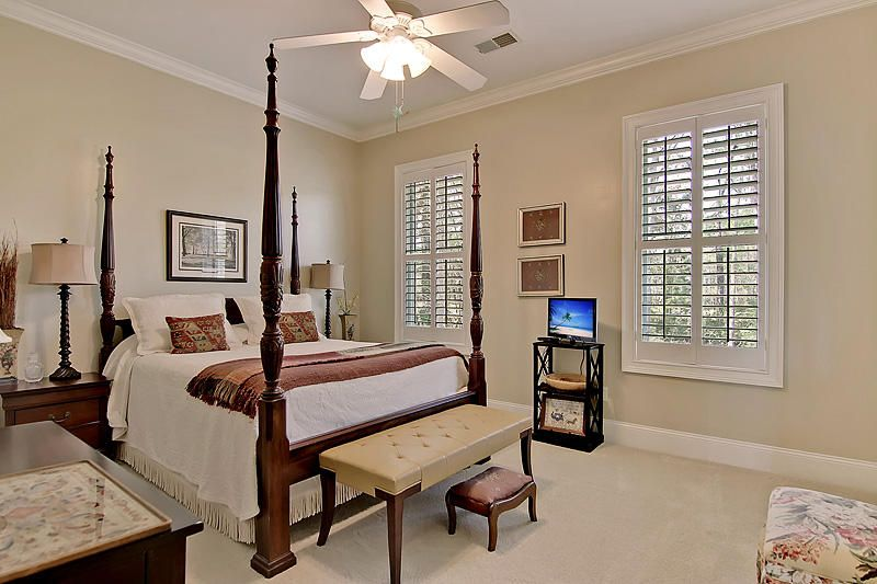 Rivertowne Country Club Homes For Sale - 2808 Parkers Landing, Mount Pleasant, SC - 47