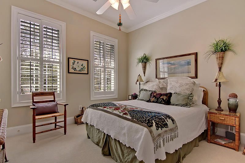 Rivertowne Country Club Homes For Sale - 2808 Parkers Landing, Mount Pleasant, SC - 46