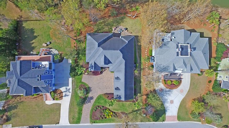 Rivertowne Country Club Homes For Sale - 2808 Parkers Landing, Mount Pleasant, SC - 17