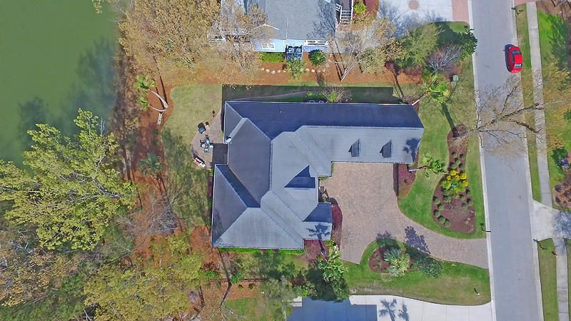 Rivertowne Country Club Homes For Sale - 2808 Parkers Landing, Mount Pleasant, SC - 16